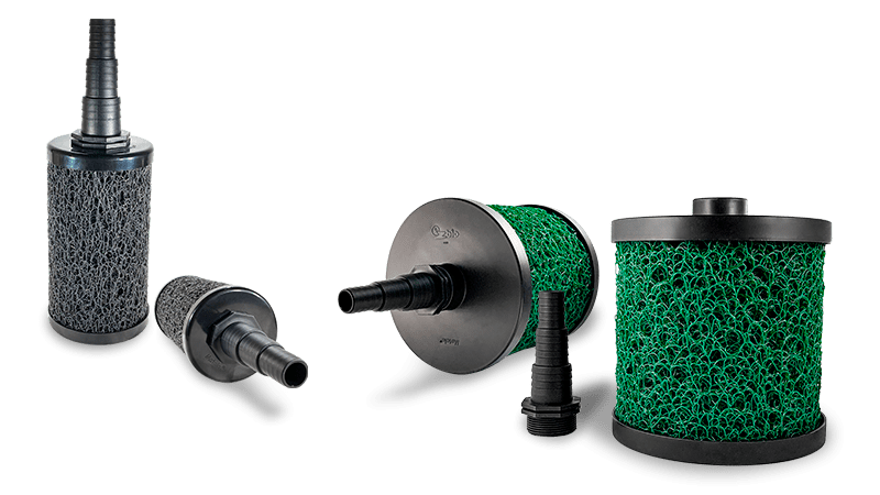 Water Filters Matala