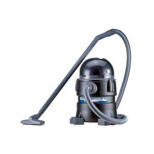 Pond Vacuum II