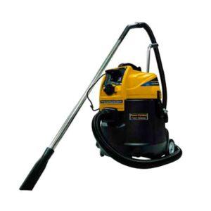 Matala Cyclone Professional Pond Vacuum – PCVAC