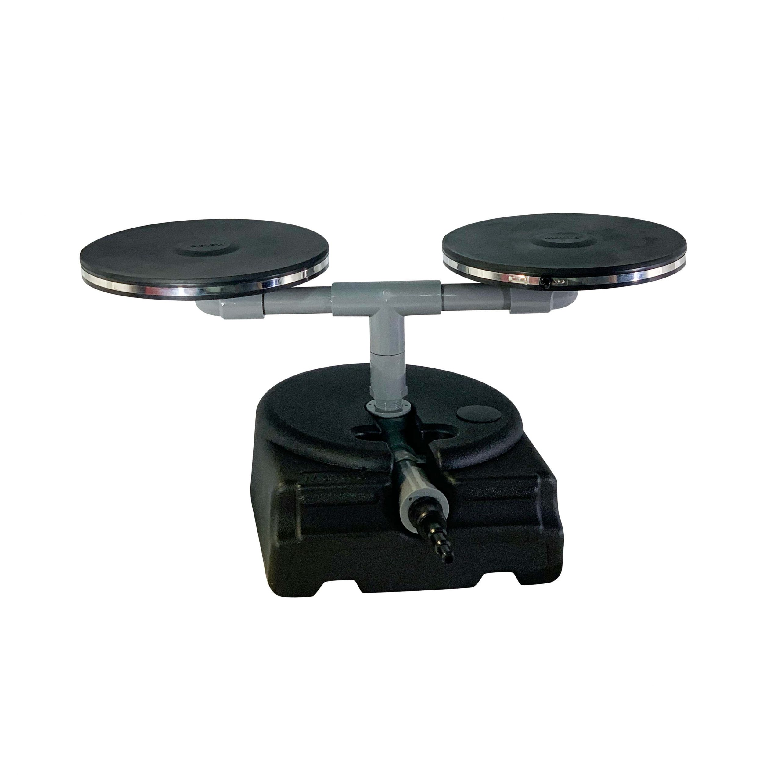 Diffuser-Base-2-+-2x-9INCH-Diffuser-Discs