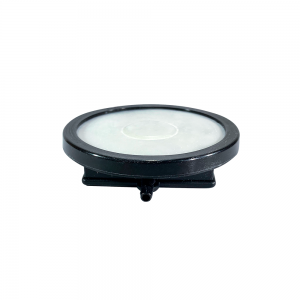 "Weighted Diffuser 3"" inch"