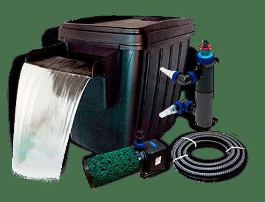 water-filter_kit