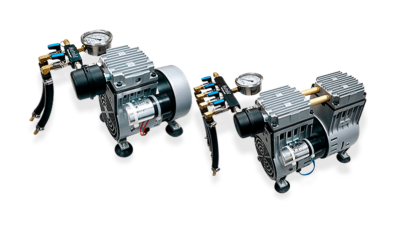 Compressors_
