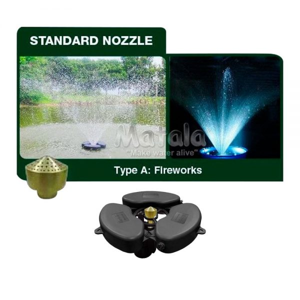 Fountain-Nozzel-FF1/3-65