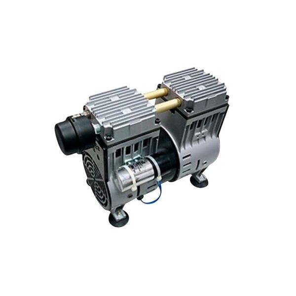 MPC-200A