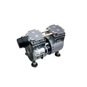 MPC120A