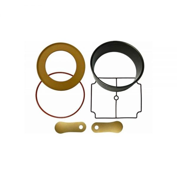 Matala-MPC-60-RK-Rebuild-Kit-for-for-MPC-60