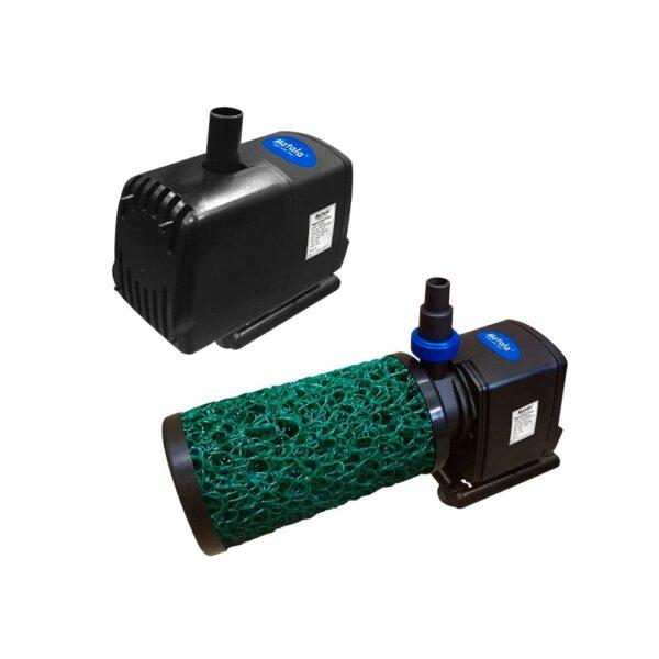 Matala-Mag-Flow-Pumps