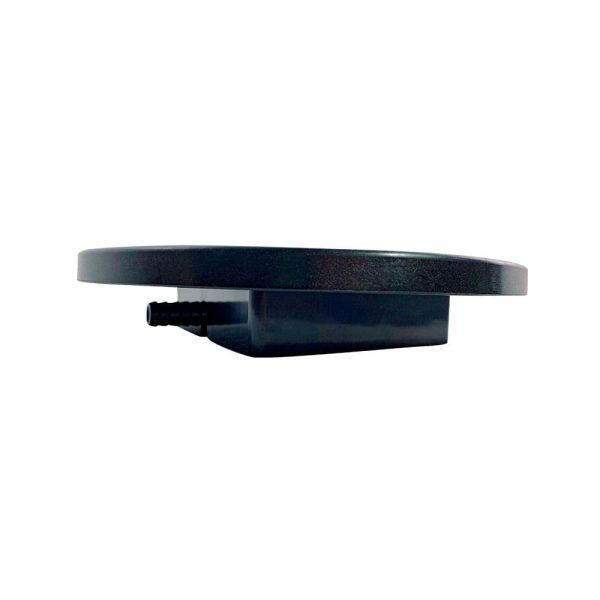 Weighted-Diffuser-5-inch-min