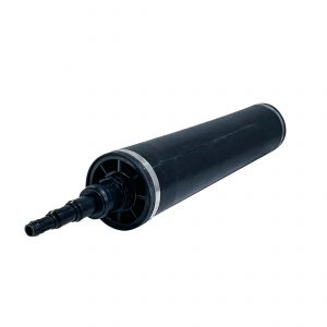 self-weighted-air-tube-diffusers-mtd600